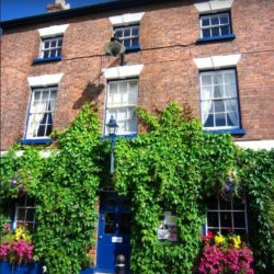 linden-guest-house-bed-and-breakfast-in-ross-on-wye