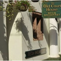 old-court-house-bb-in-ross-on-wye