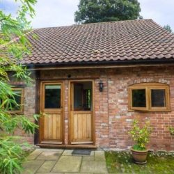 The-bothy-holiday-let-near-ross-on-wye