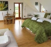 Self catering holiday home Ross on Wye